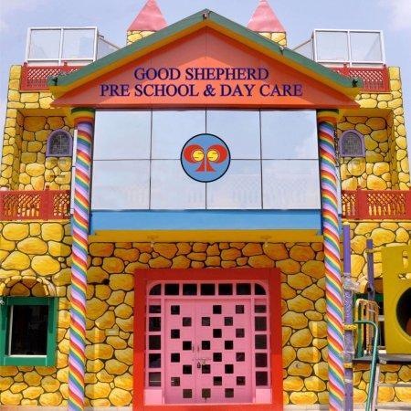 Gsps School